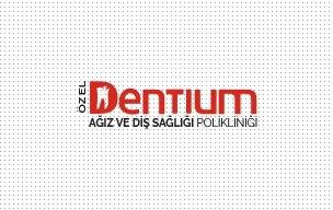 dentium iş polikliniği sosyal medya çalışmaları