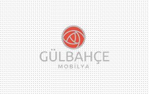 gülbahçe mobilya logo tasarımı
