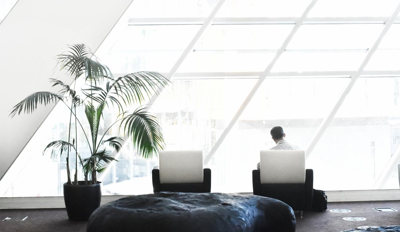 minimal ve özgün tasarımlar