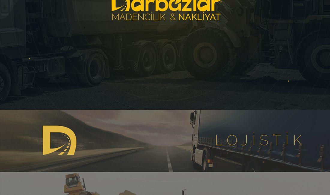 slogan süreçleri