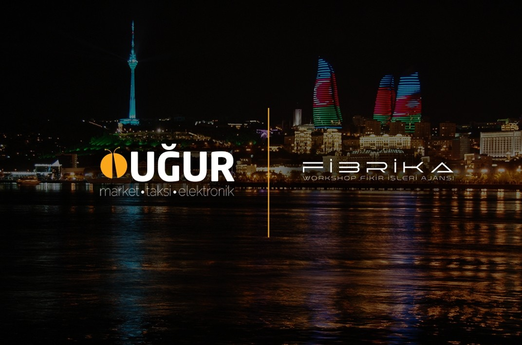 azerbaycan konya reklam ajansı