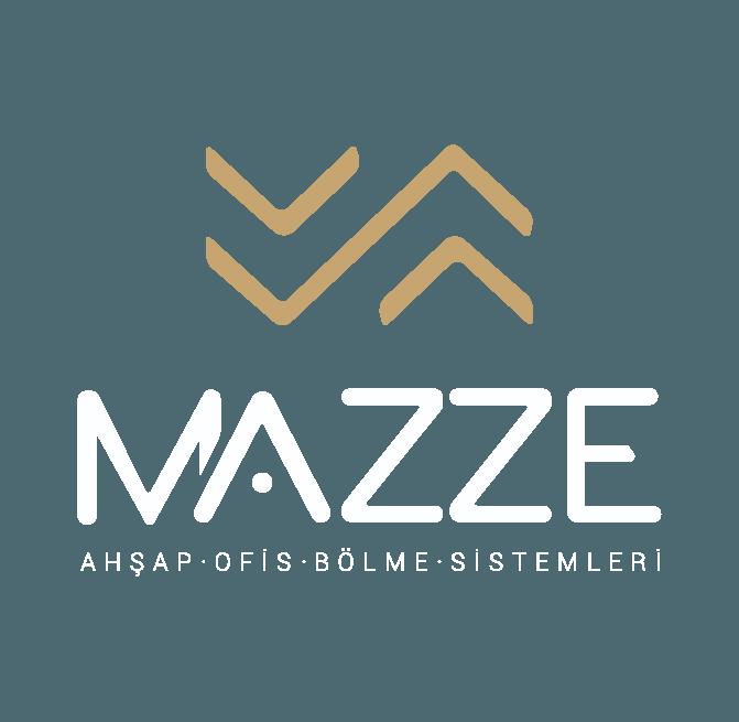 marka oluşturma, logo tasarımı ve web sitesi tasarımı