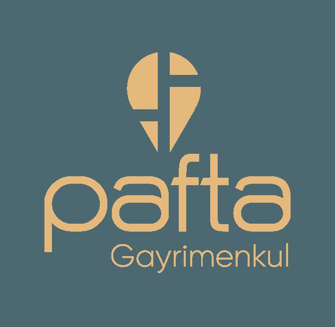 marka ve logo tasarımı