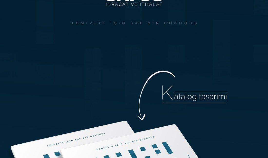 Safso mobil uyumlu web sitesi tasarımı