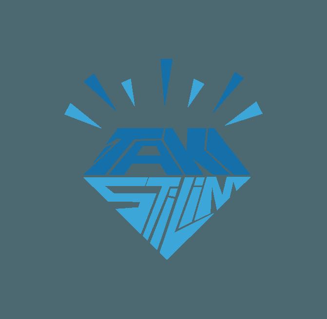 logo tasarlama