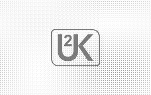 u2k mühendislik web sitesi tasarımı